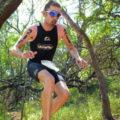 Benjamin DeWitt – Finish Line Coordinator