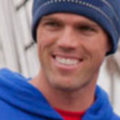 Josh Spiker – Elite Runners Start Line Coordinator