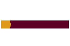 Mechanics Bank Logo